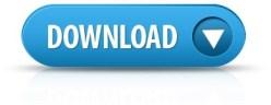 pulsante-scarica-pdf