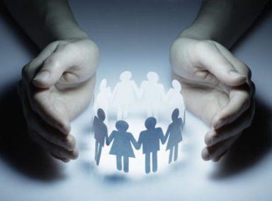 consulente_del_lavoro-e1474905237673