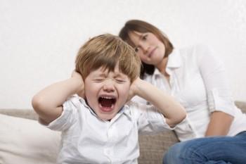 educare-figli-ascolto-e1464098753839